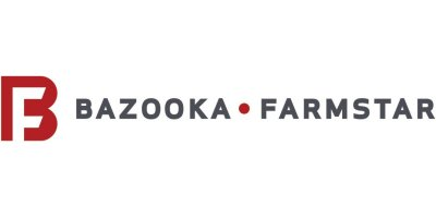 Bazooka Farmstar