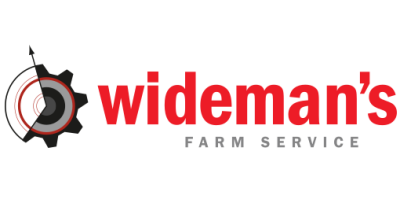 Widemans Farm Service
