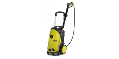 Karcher - Model Food Grade Series - Classic-Electric Compact