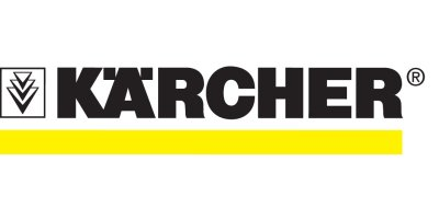 Karcher Professional Wash Systems