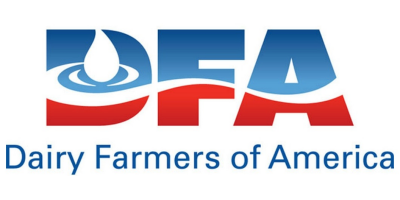 Dairy Farmers of America, Inc.