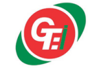 Getech Equipments International Pvt. Ltd.