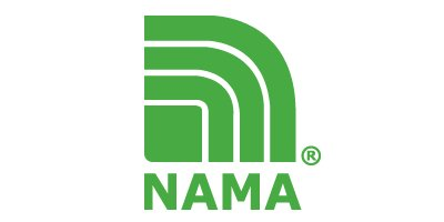 National Agri-Marketing Association (NAMA)