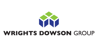 Wrights Dowson Group