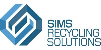 Sims Recycling Ltd