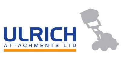 Ulrich Attachments Ltd