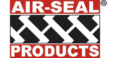 Air-Seal Products Ltd