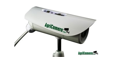 AgriCamera - Standard Lambing Camera