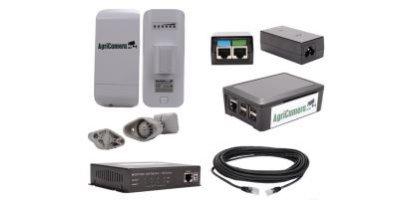 AgriCamera - Bullet Camera Kit