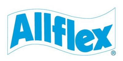 Allflex UK Group Ltd