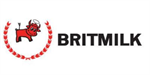 Britmilk - Model Multi-Sile - Biological Additive
