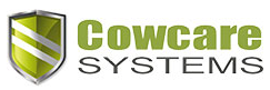 Cowcare Systems Ltd.