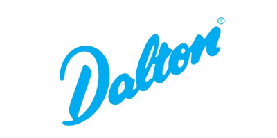 Dalton ID Systems Ltd