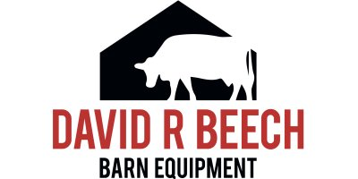 David R Beech Barn Equipment Ltd.