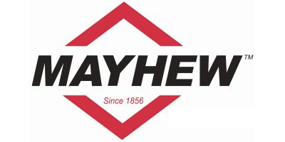 Mayhew Steel Products, Inc.