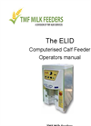 ELID - Electronic Identification Feeder Brochure