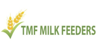 TMF Milk Feeders