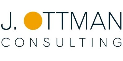 J. Ottman Consulting / Environmental Marketing