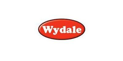 Wydale Plastics Ltd.