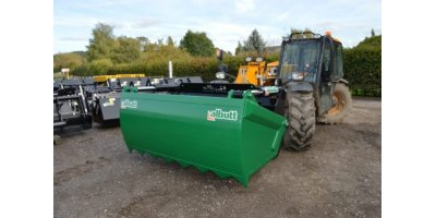 Albutt - Model SKMB - Shear Buckets