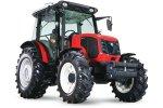 ArmaTrac - Model 802 - 804 - Field Tractor