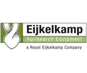 Eijkelkamp worldwide distributor for PlantCare