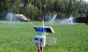 The importance of measuring and monitoring soil moisture