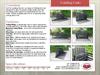 Folding Forks Brochure