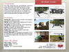 Model CH28 - 40 Bale Grab Brochure