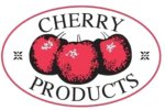 Cherry Products Ltd