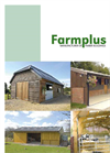 Farmplus Constructions Limited- Brochure