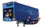 Boughton - Ejection Trailers