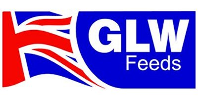 GLW Feeds Limited