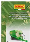 Bonino - Loading Shovel Datasheet