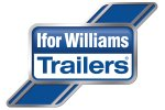 Ifor Williams Trailer - Model TA5 - Livestock Trailers