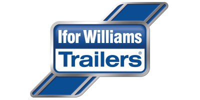 Ifor Williams Trailers Ltd