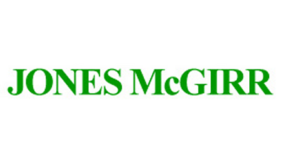 Jones McGirr & Co. Ltd