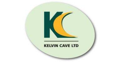 Kelvin Cave Ltd