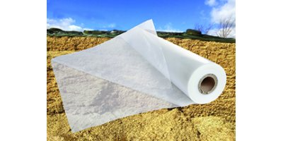 KC - Silage Clamp Sealing and Sheeting