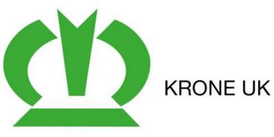KRONE UK Ltd