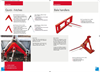 McConnel - Model CG - Cutter Grabs Brochure
