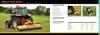 Magnum Euro - Flail Mower Brochure