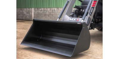 MX - General Purpose Bucket