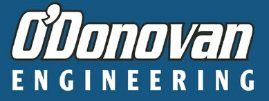 O'Donovan Engineering Ltd.