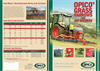 OPICO - Model Air 8E - Grass Seeders- Brochure