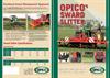 OPICO - Rigid Grassland Sward Slitter Brochure