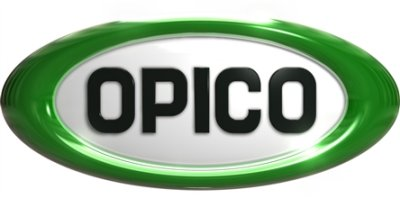 OPICO Limited