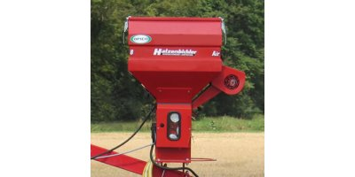 OPICO - Model Air 8E - Grass Seeders
