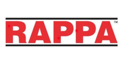 Rappa Fencing Ltd
