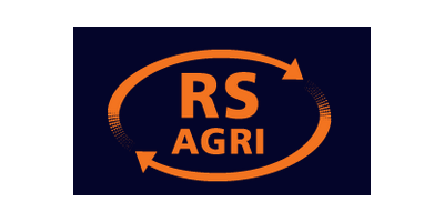 RS AGRI Ltd.